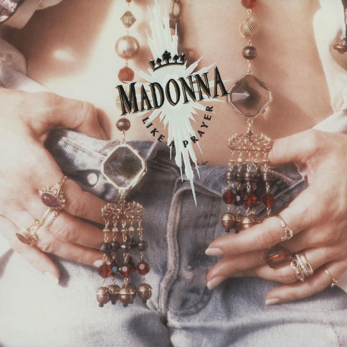 Madonna_Like a Prayer.jpg