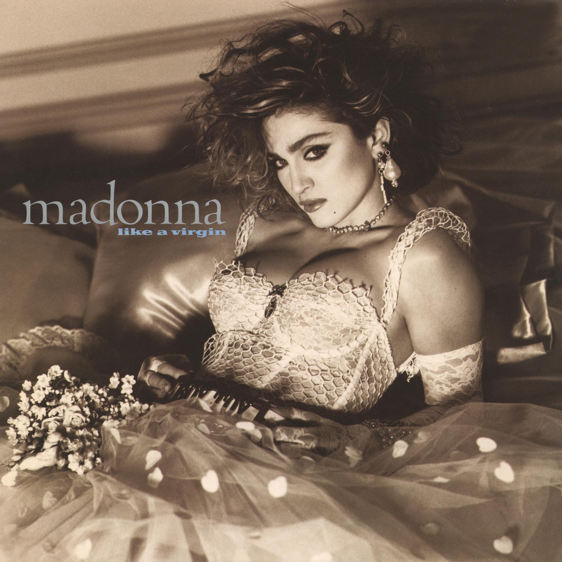 Madonna_Virgin.jpg