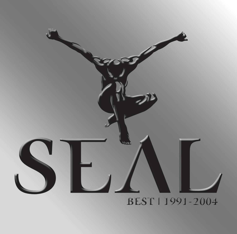 Seal_Best_1 disc.jpg