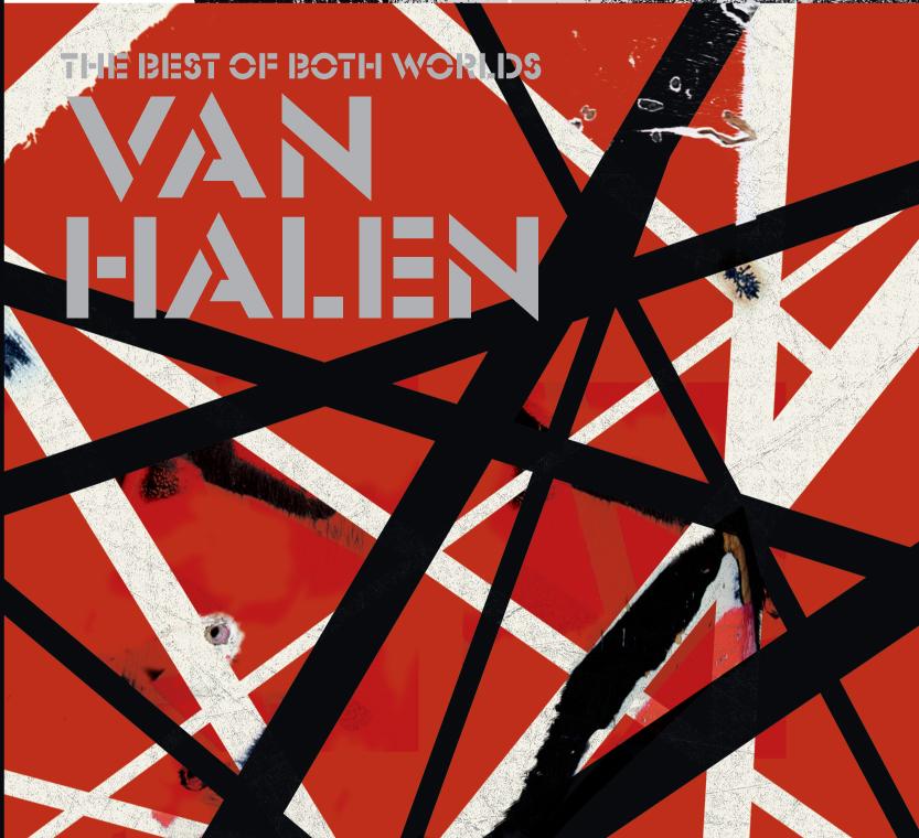 Van Halen_Best of-cover.jpg