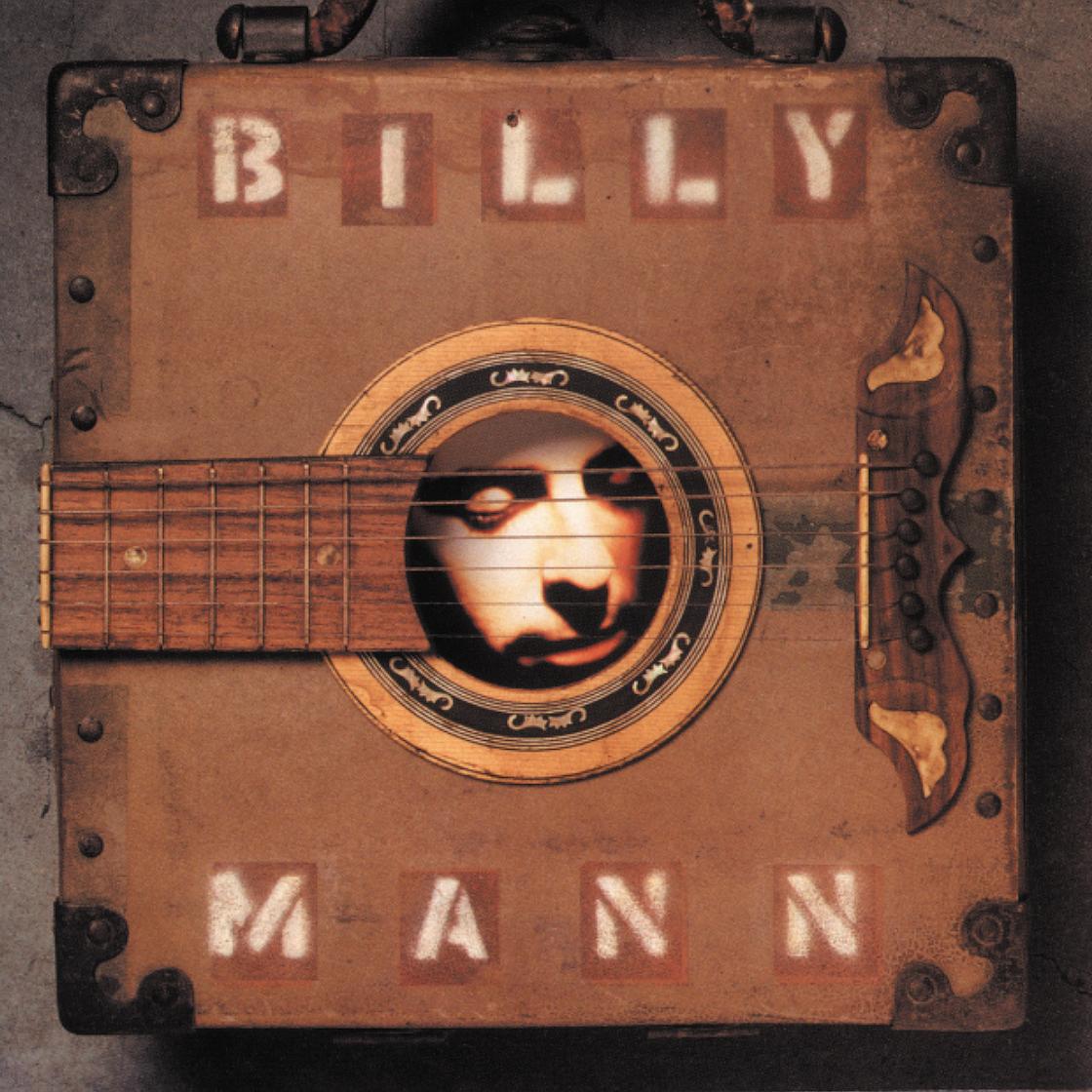 Billy Mann.jpg