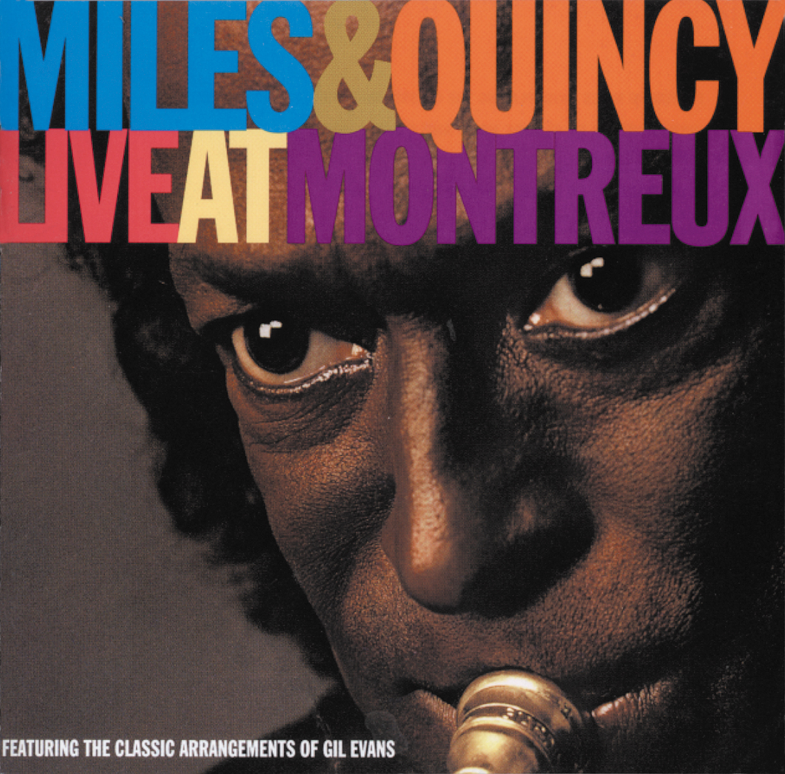 Miles&Quincy.Live At Montreux.jpg