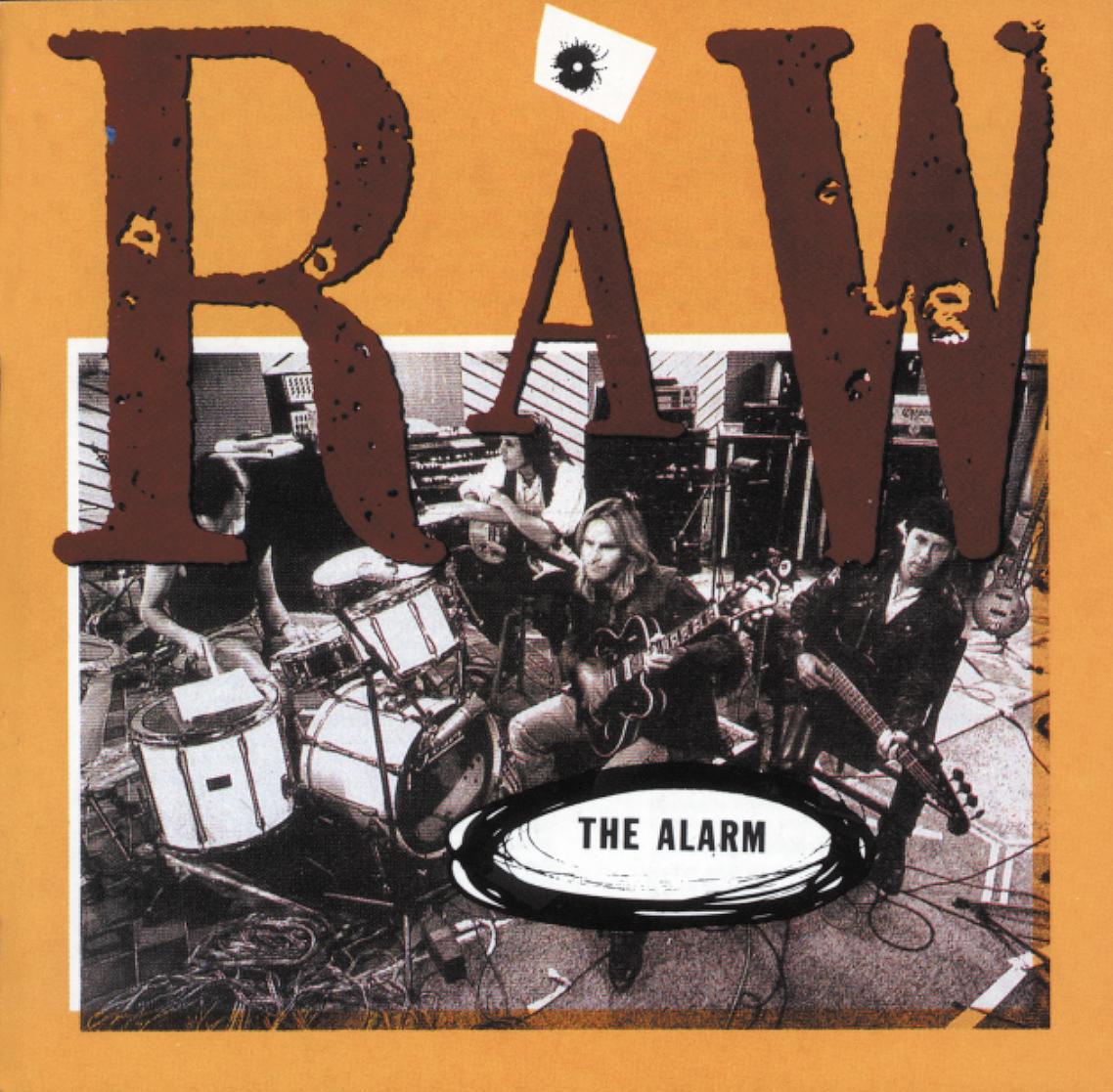 The Alarm.Raw.jpg