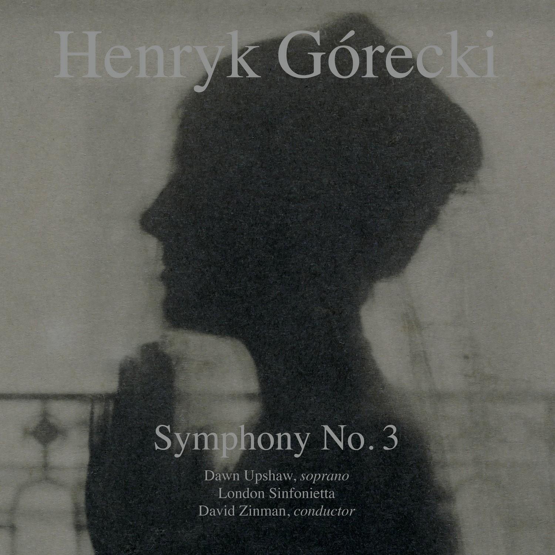 henryk_gorecki_symphony_no_3.jpg.jpeg