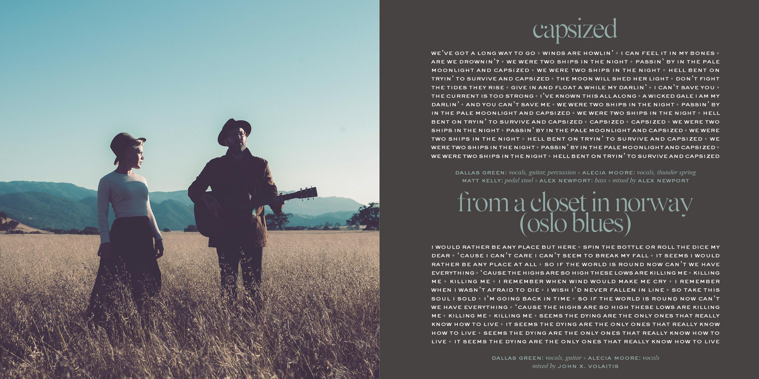 You+Me_RoseAve_Booklet_F.pdf-2.jpg