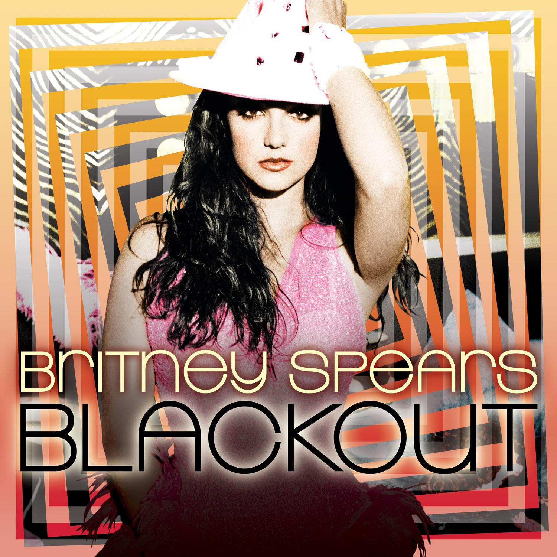 Blackout_mini.jpg