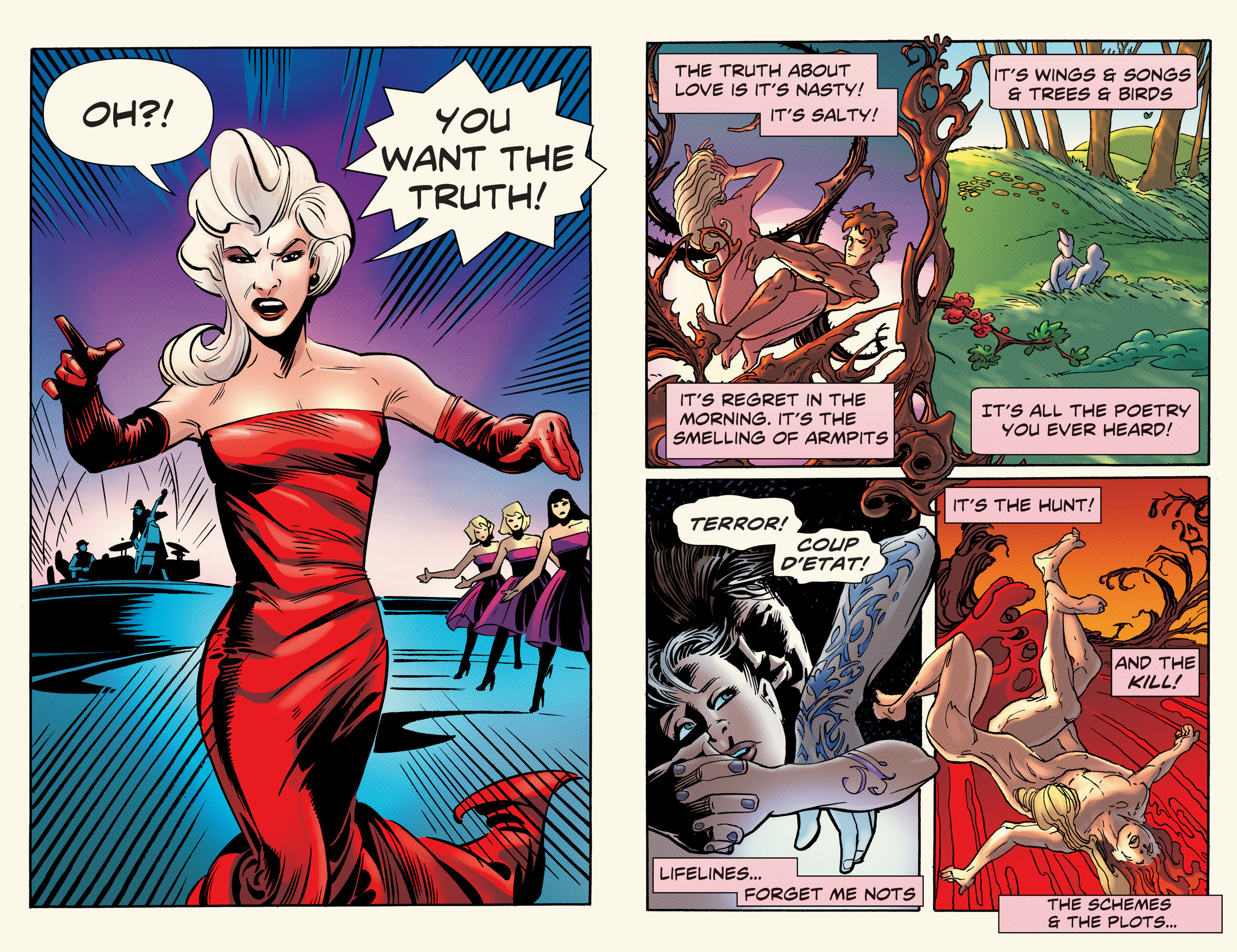 P!NK_TTAL_COMICBOOK_spread4.jpg