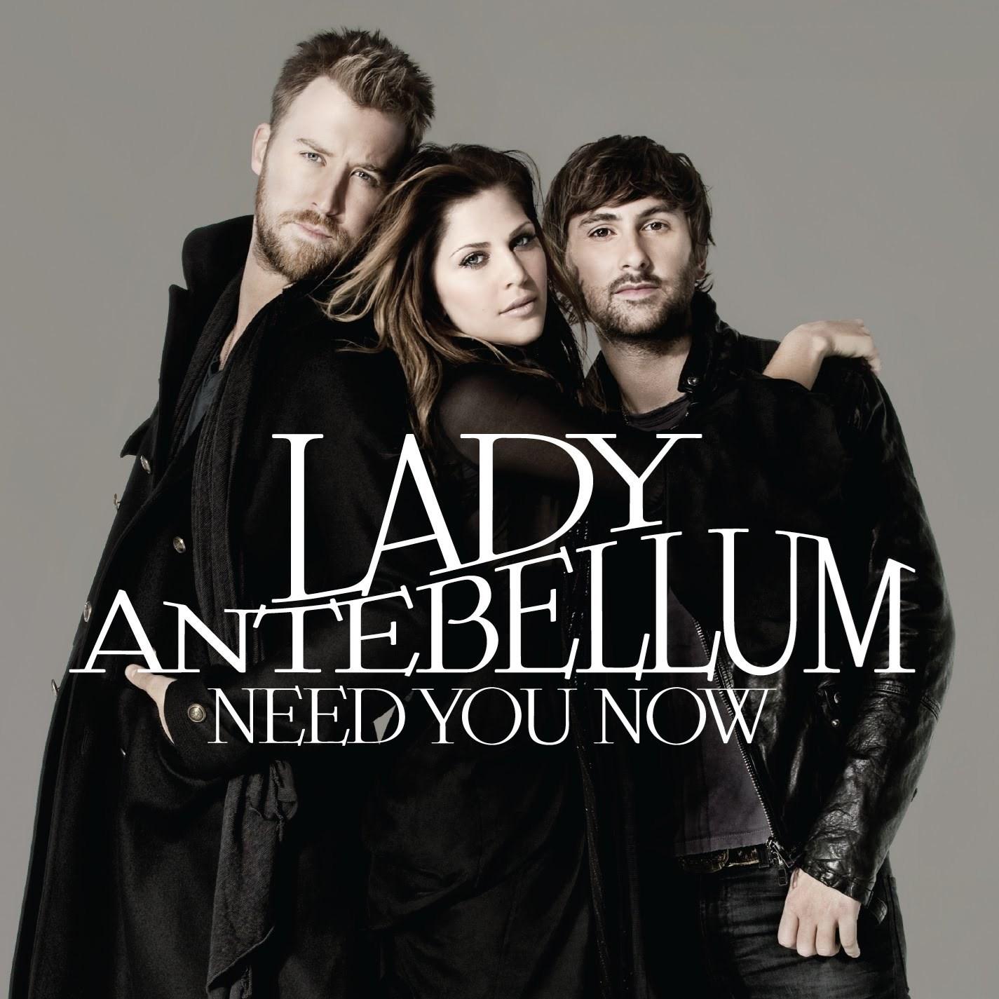 lady-antebellum-need-you-now.21943.jpg