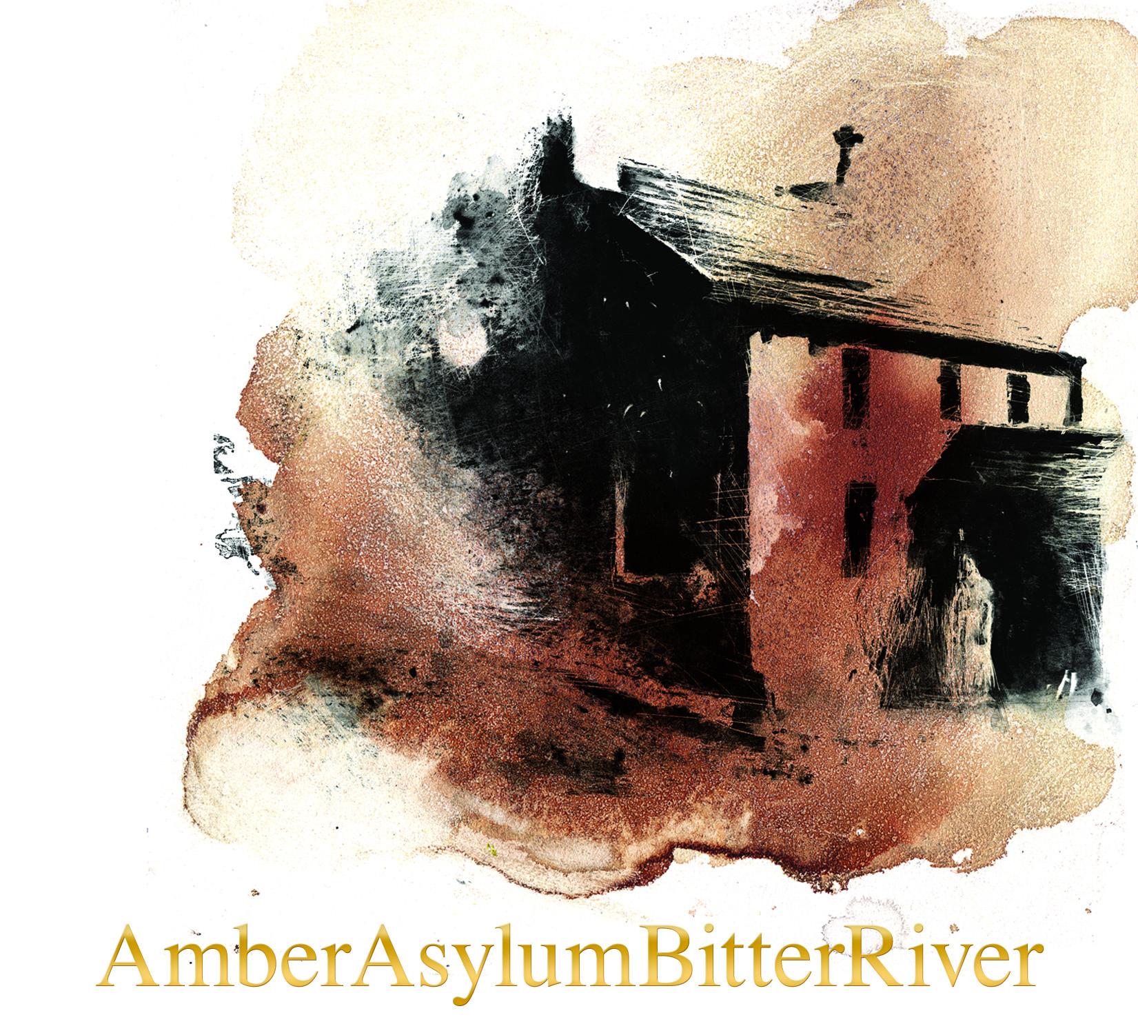 AmberAsylum_TBR_Digi_Mini_F.jpg