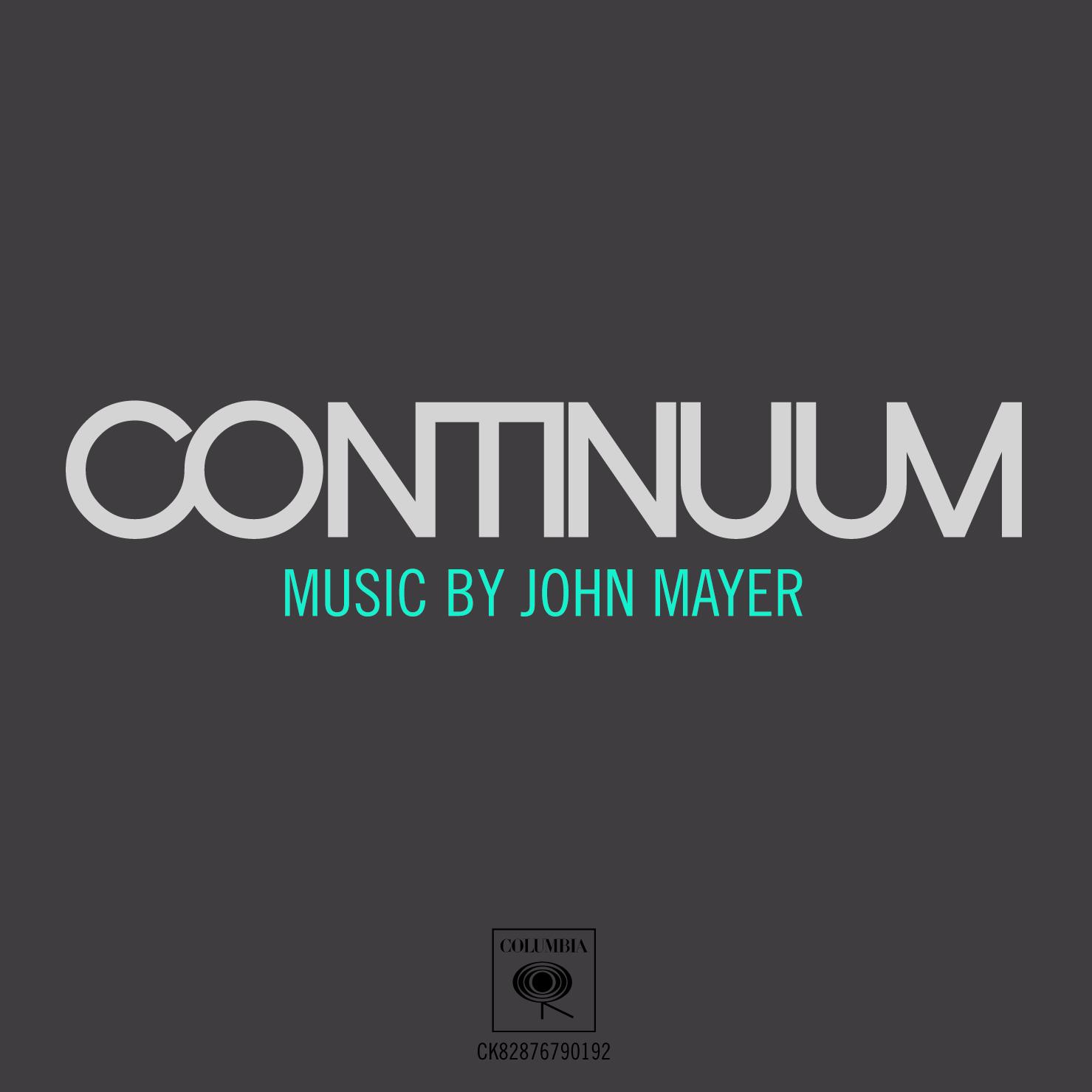 jm_continuum_mini.jpg