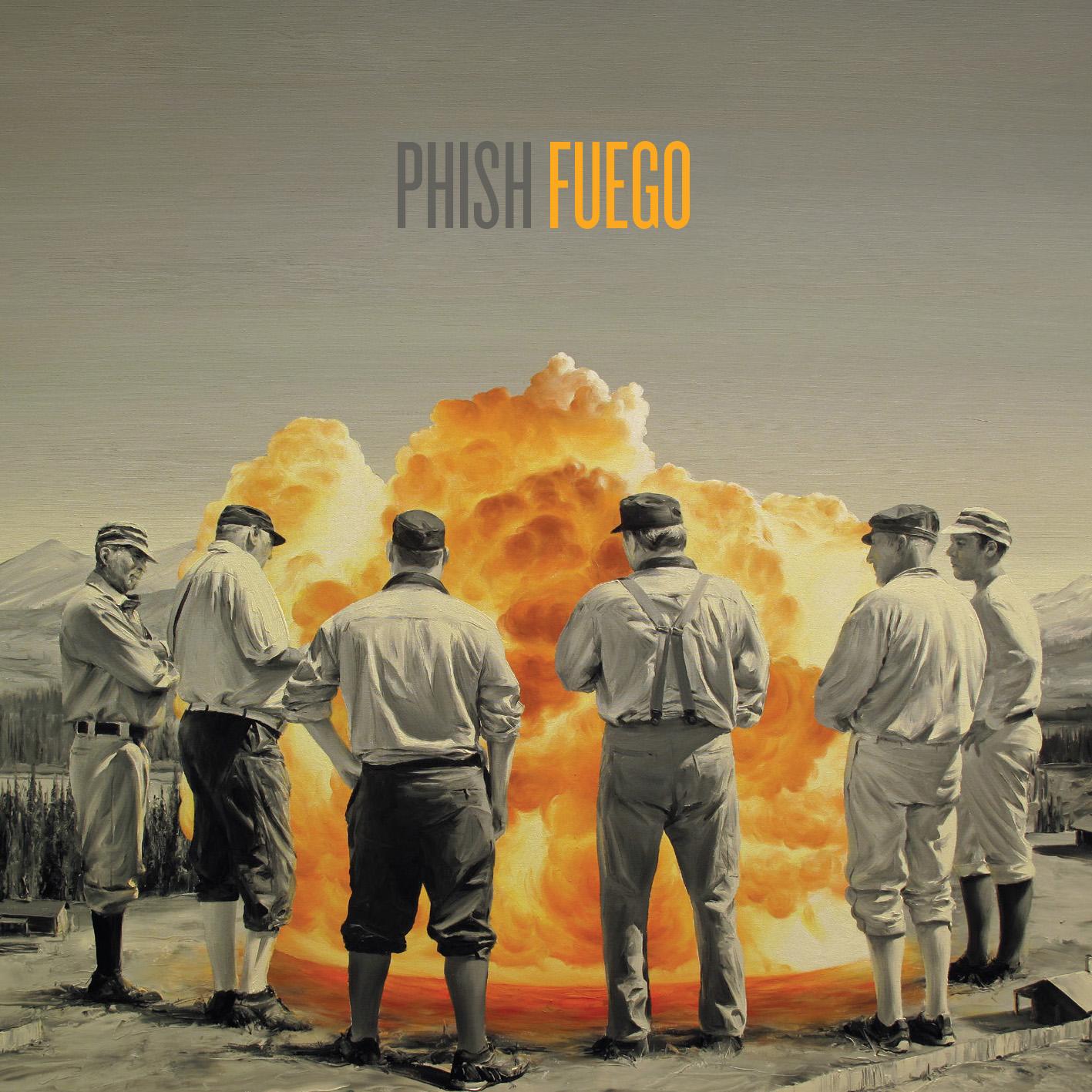 Phish_Fuego_CD_cover.jpg
