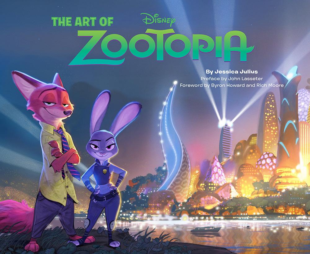 11_Zootopia_cover.jpg