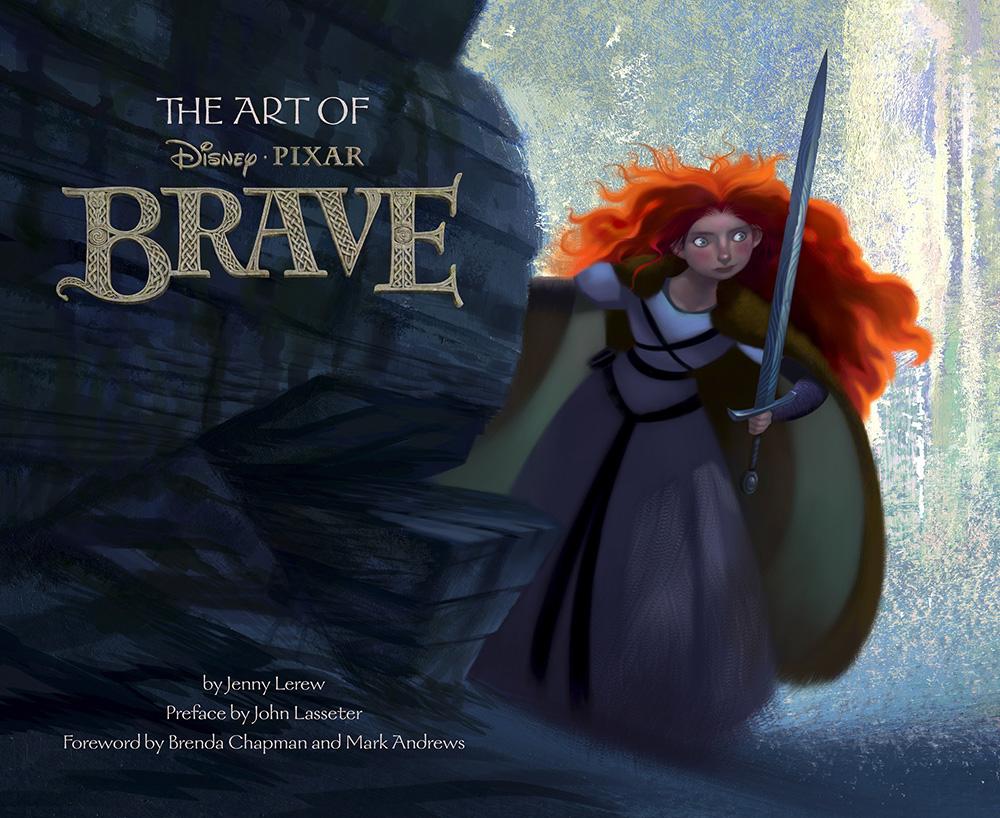 07_Brave_cover.jpg