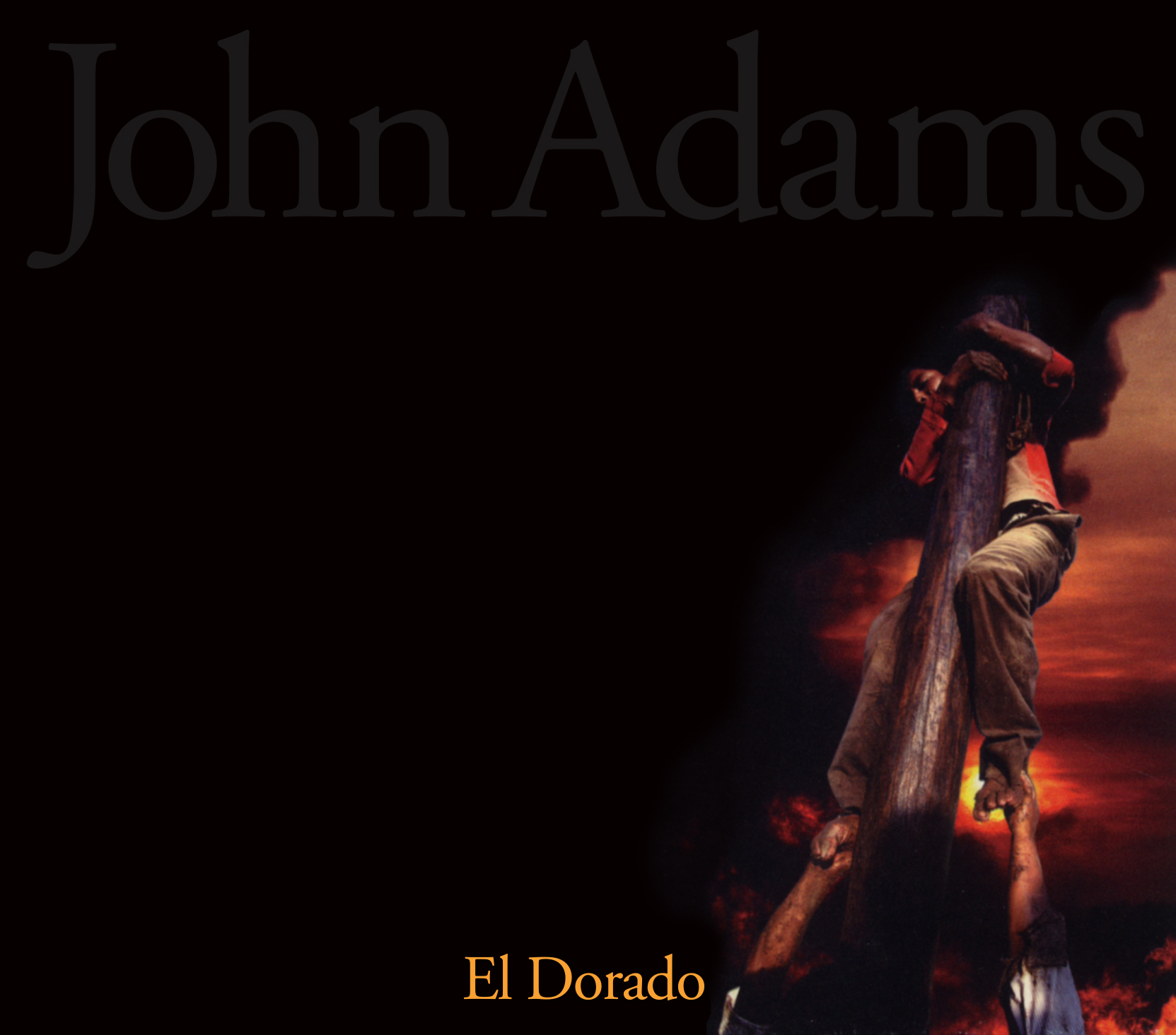 JohnAdams_ElDorado_MINI_F.jpg