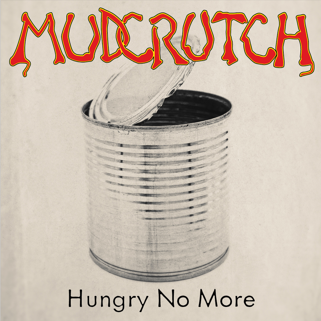 Mudcrutch_HungryNoMore_MINI.jpg
