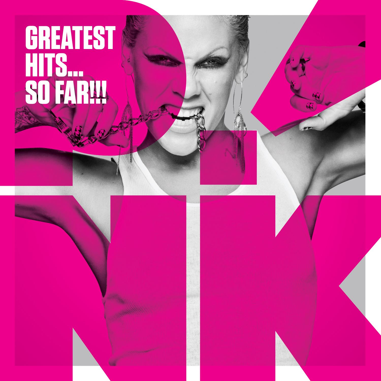 pink-greate_08.jpg