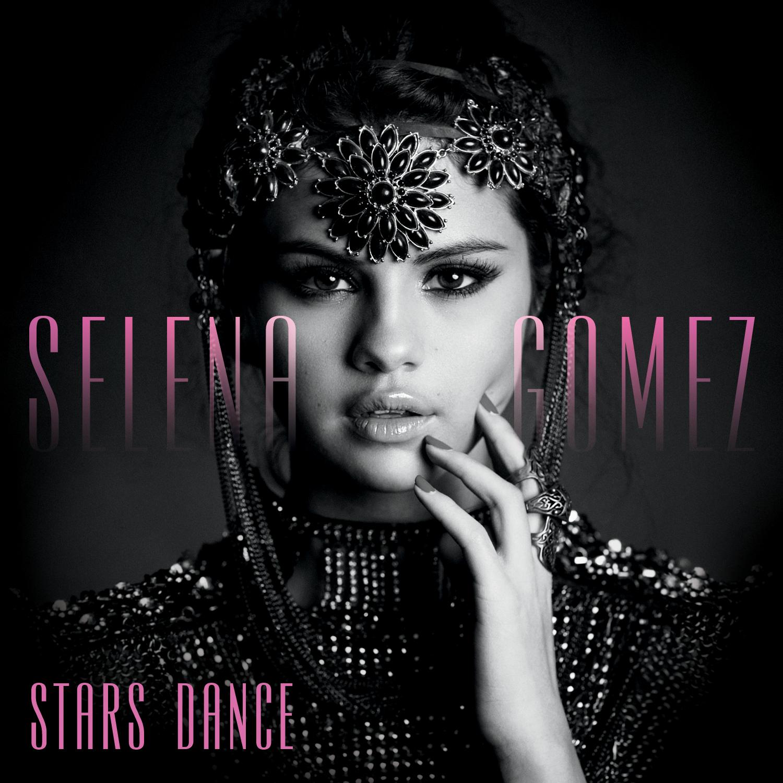 SelenaGomez_StarsDance_Cover_F.jpg