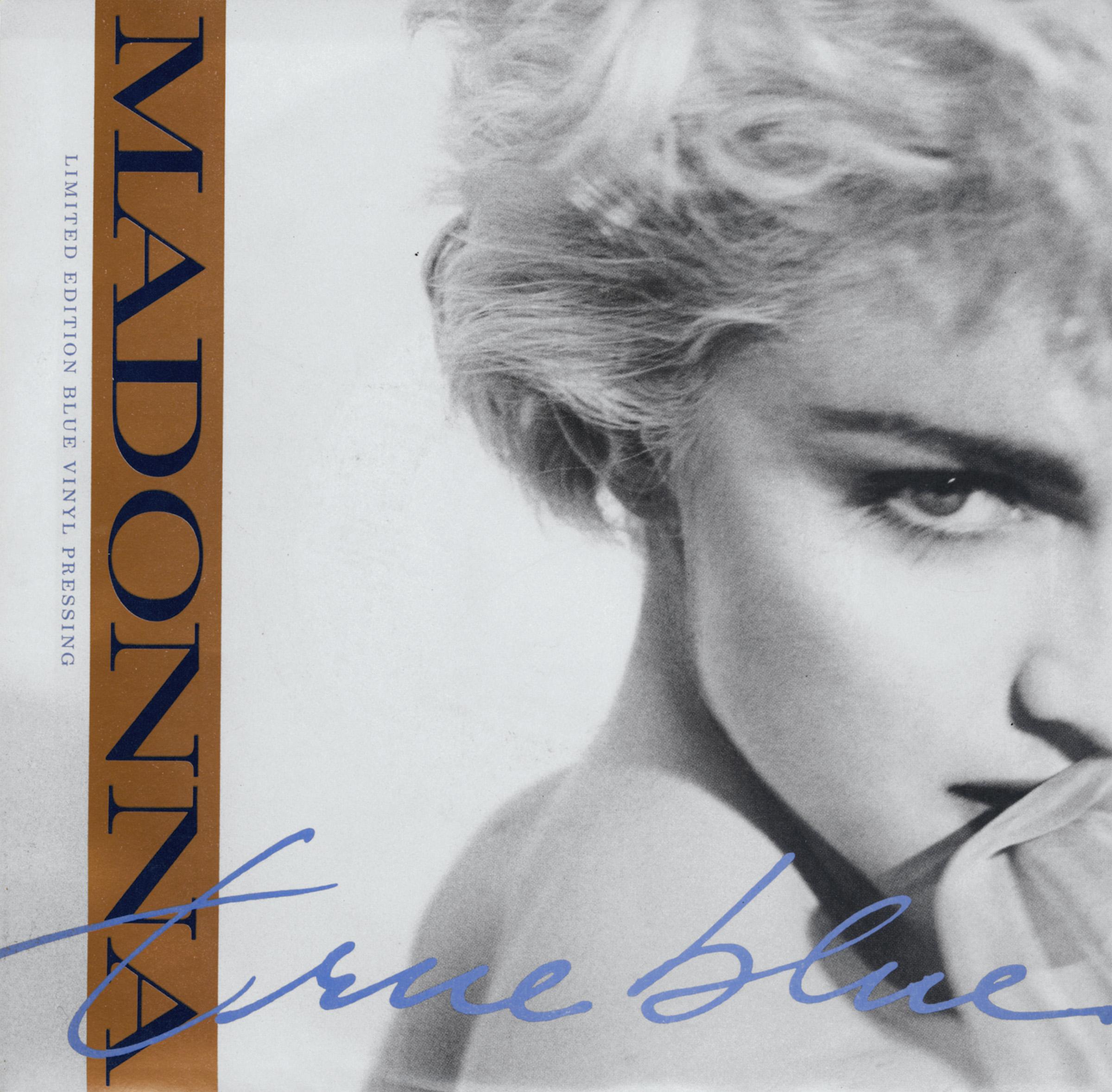 Madonna_trueblue_sgl.jpg