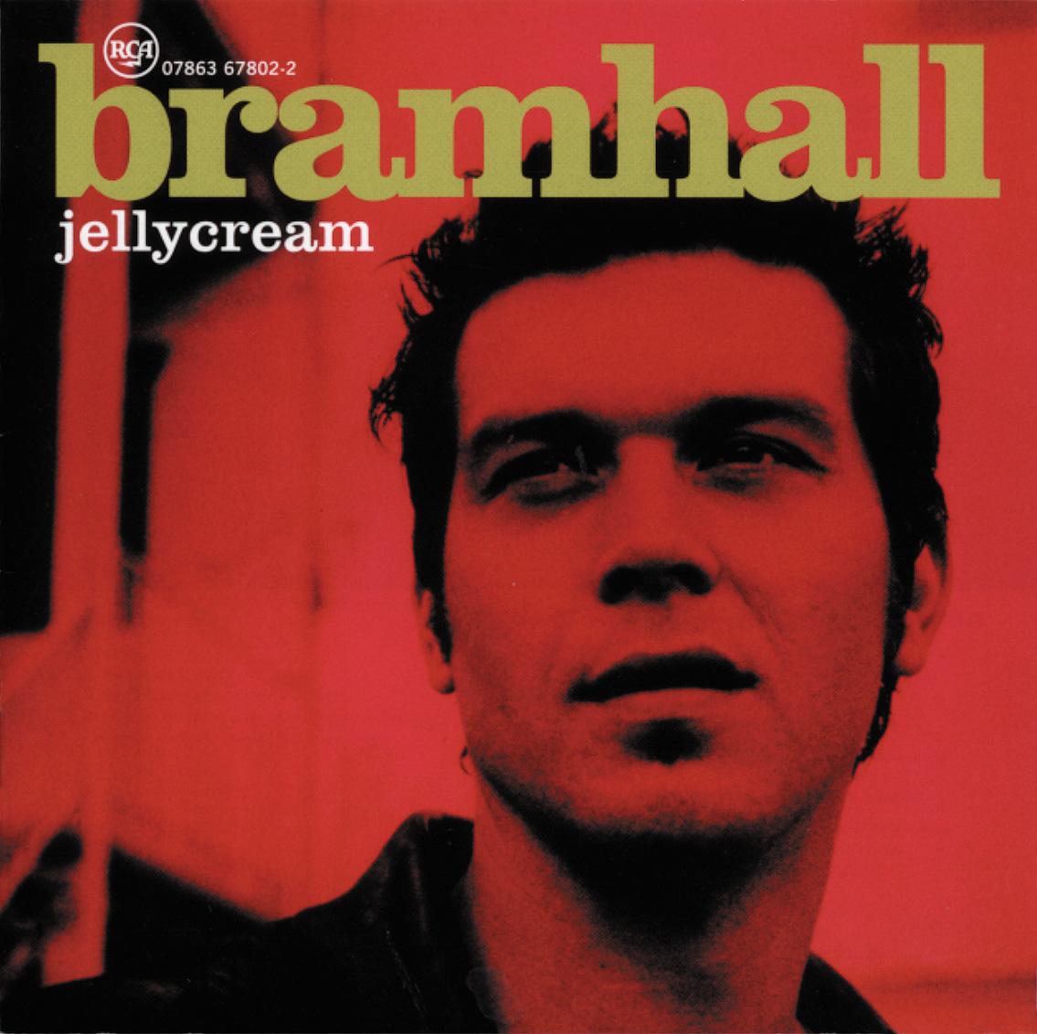 Bramhall.Jellycream.jpg