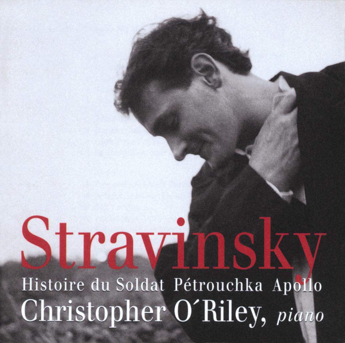 Christopher O'Riley.Stravinsky.jpg