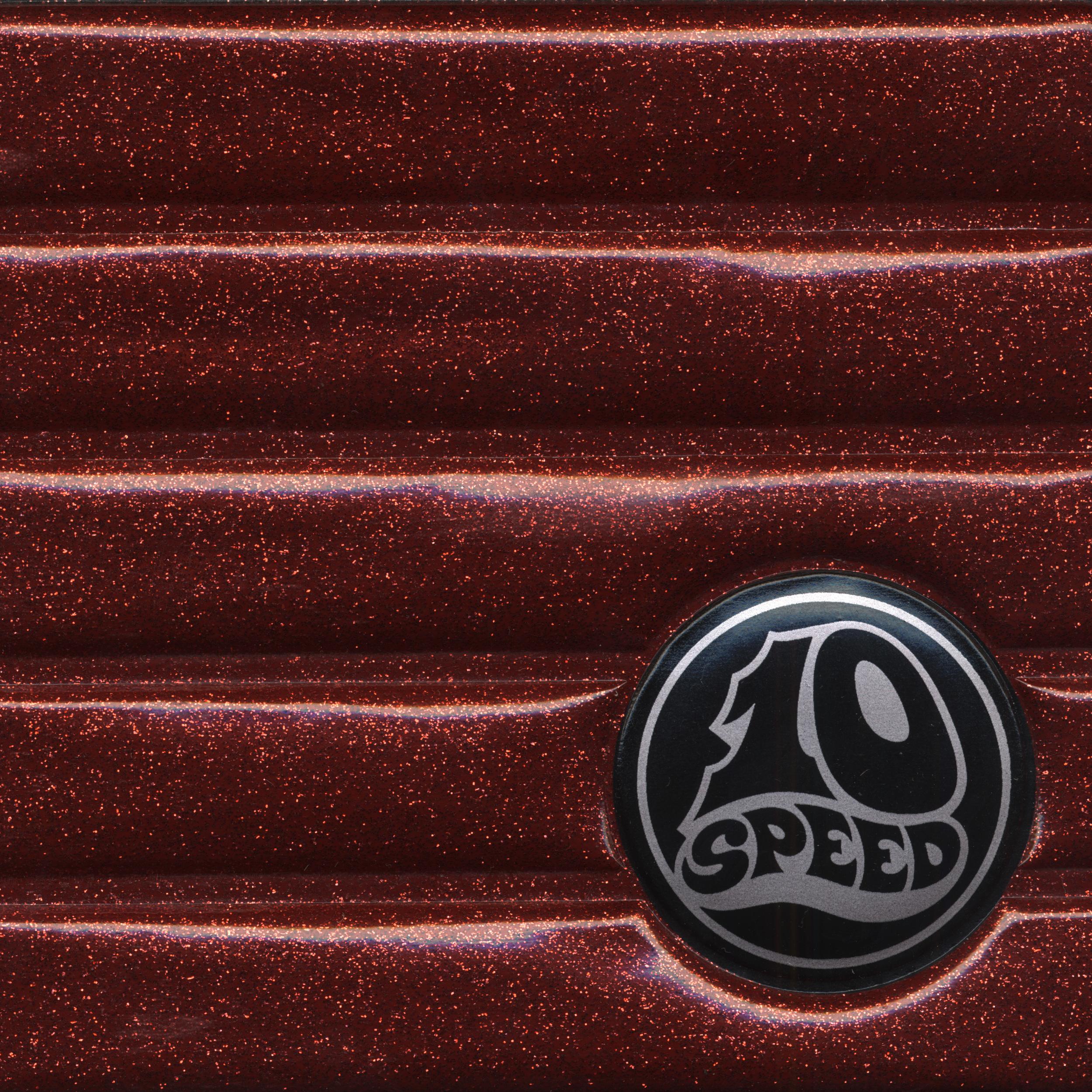 10 Speed_cover.jpg