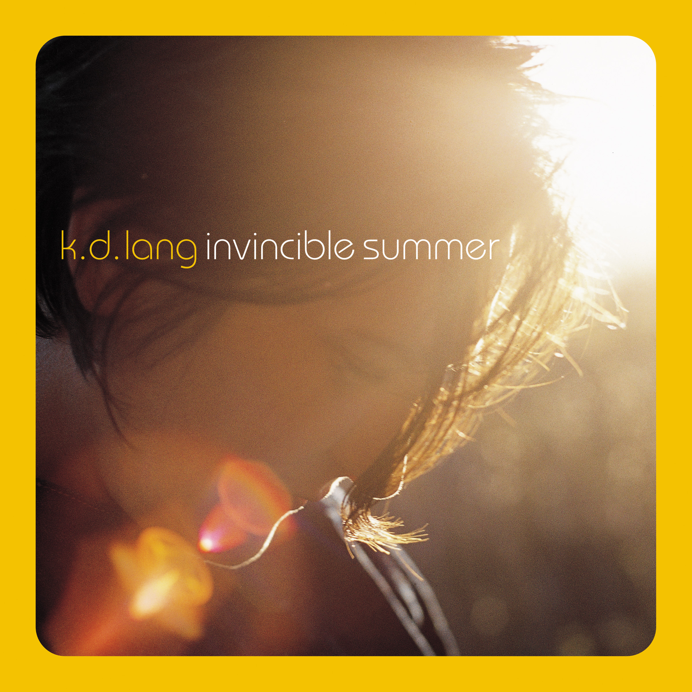 KD_invincible summer_cover.jpg