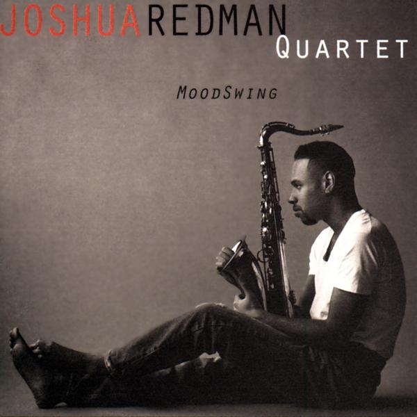 redman-moodsw.jpg