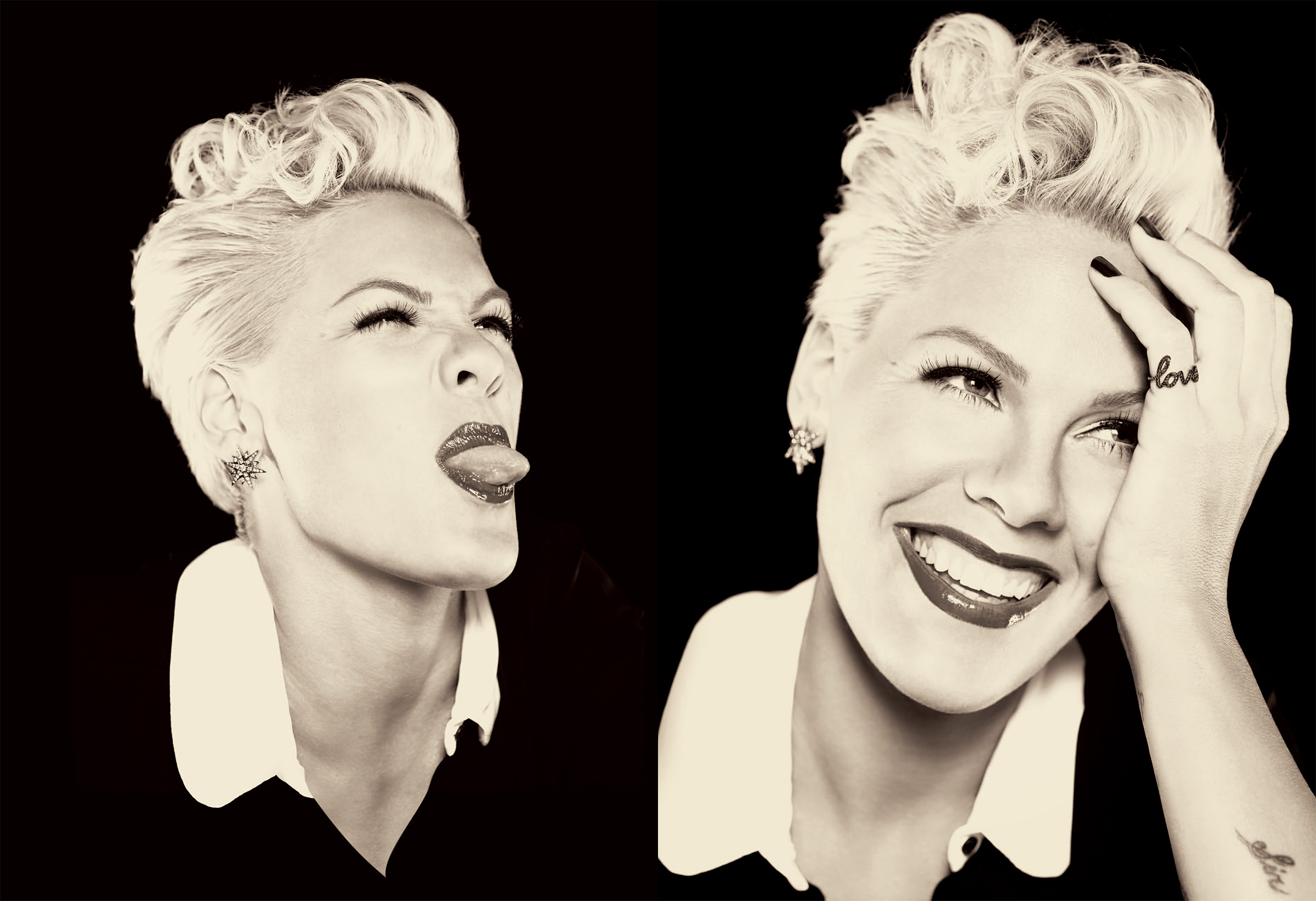 P!NK_TTAL_2013_Tourbook_spread_2.jpg