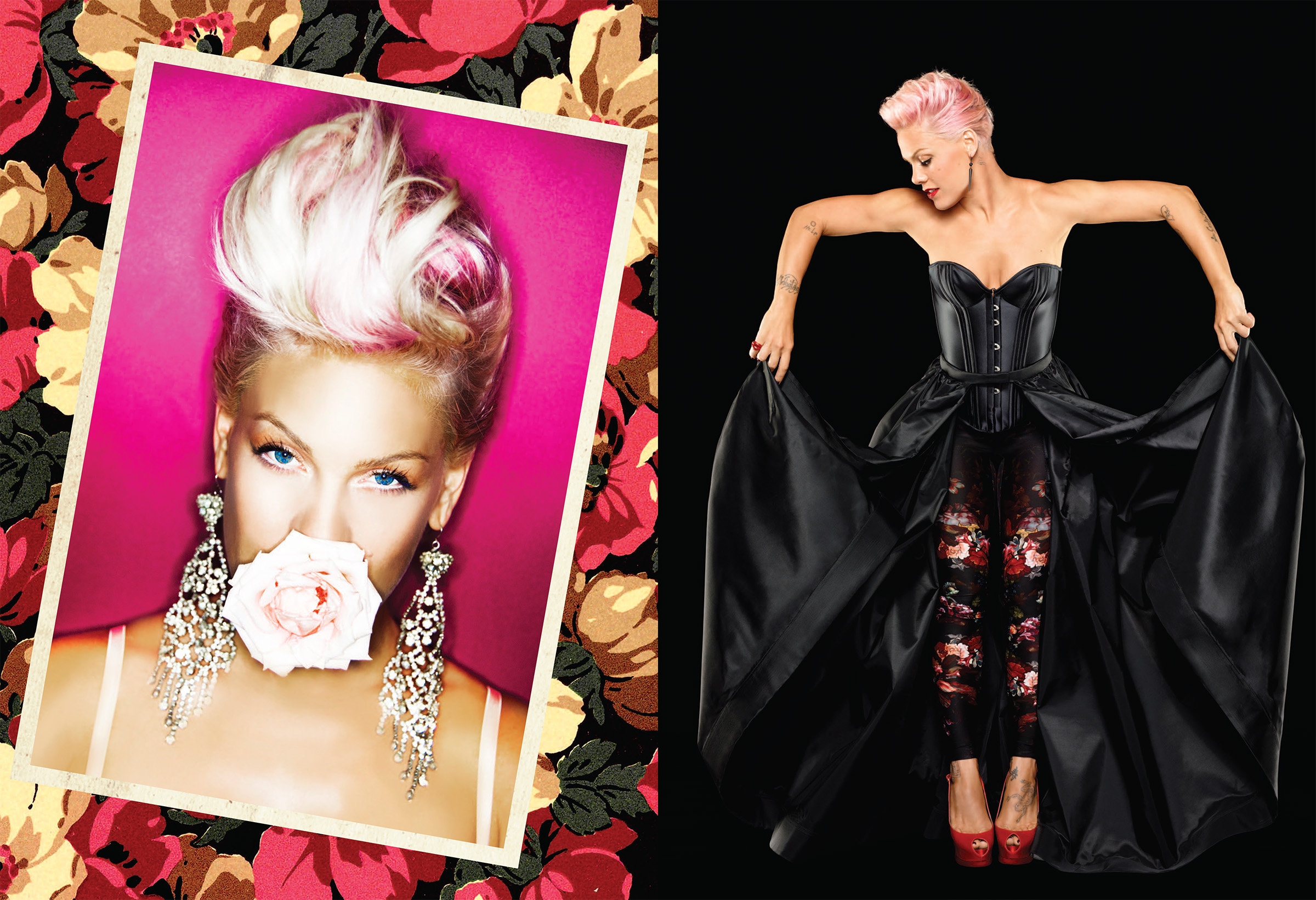 P!NK_TTAL_2013_Tourbook_spread_1.jpg