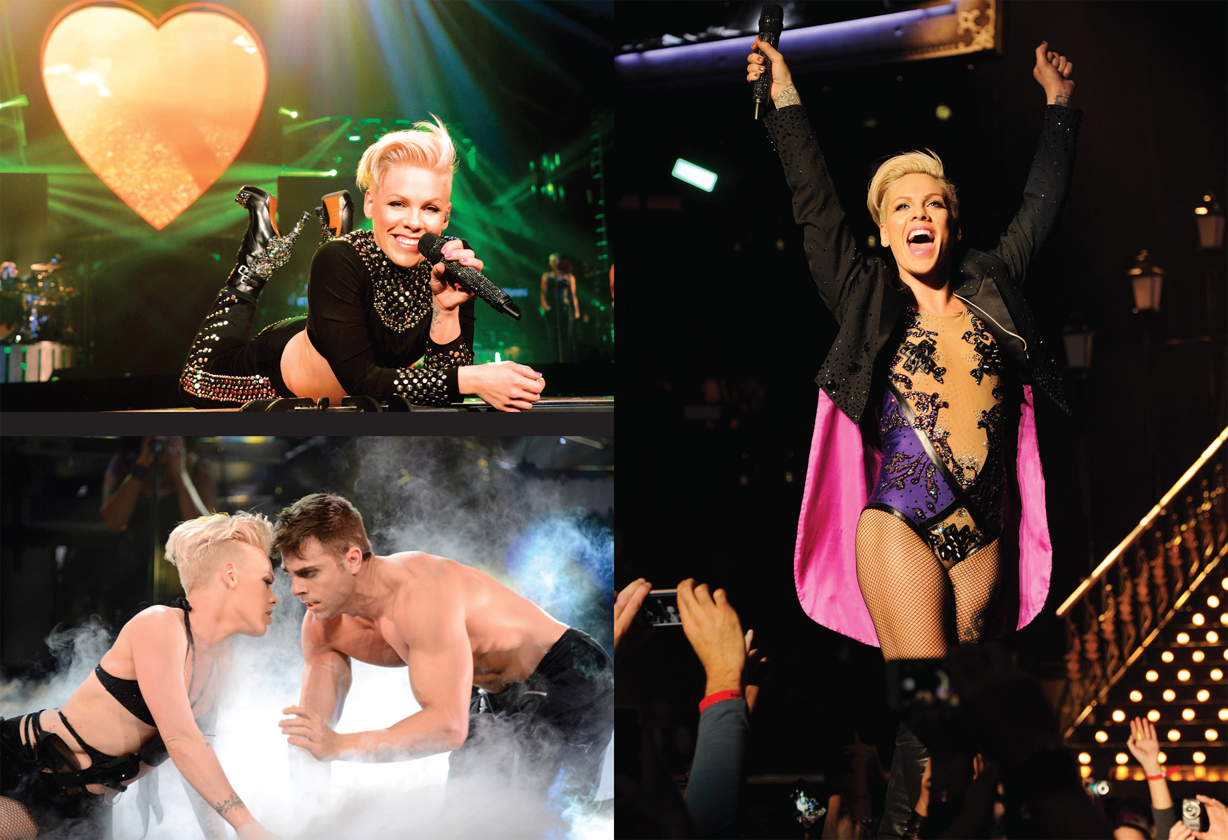 P!NK_TTAL_2013_Tourbook_spread_4.jpg