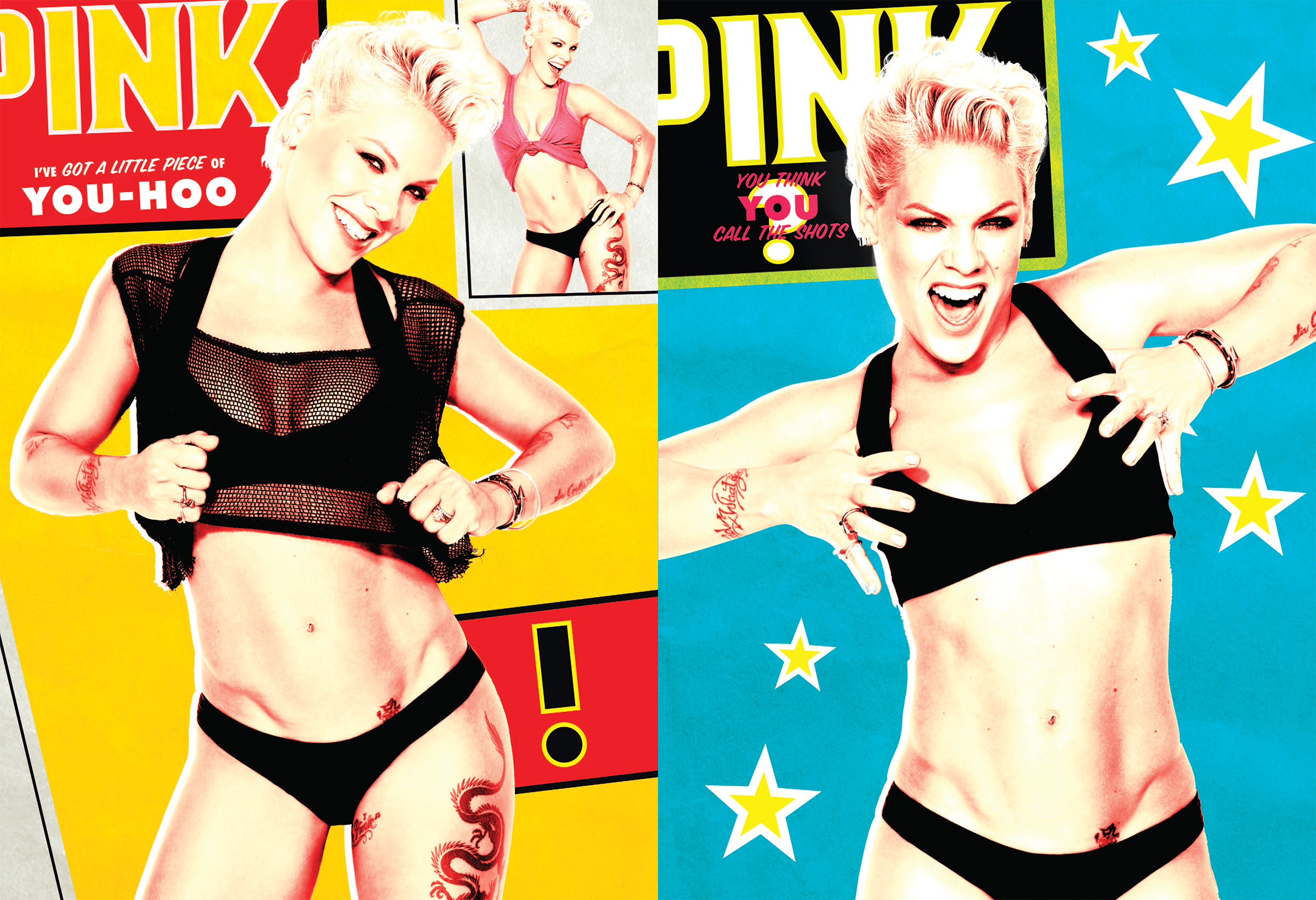 P!NK_TTAL_2013_Tourbook_spread_6.jpg