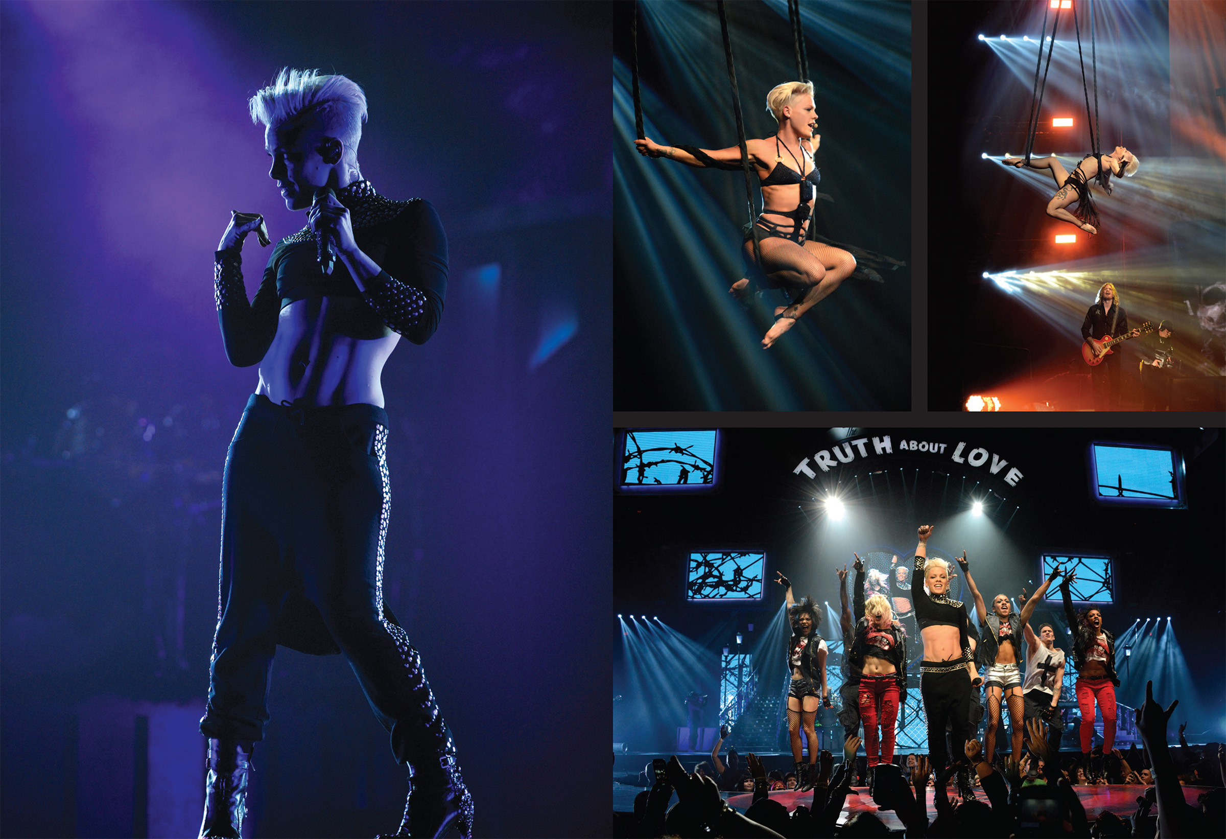 P!NK_TTAL_2013_Tourbook_spread_7.jpg