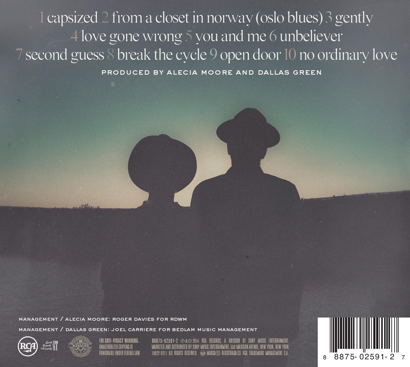 You+Me_RoseAve_CD_Softpak_Back.jpg