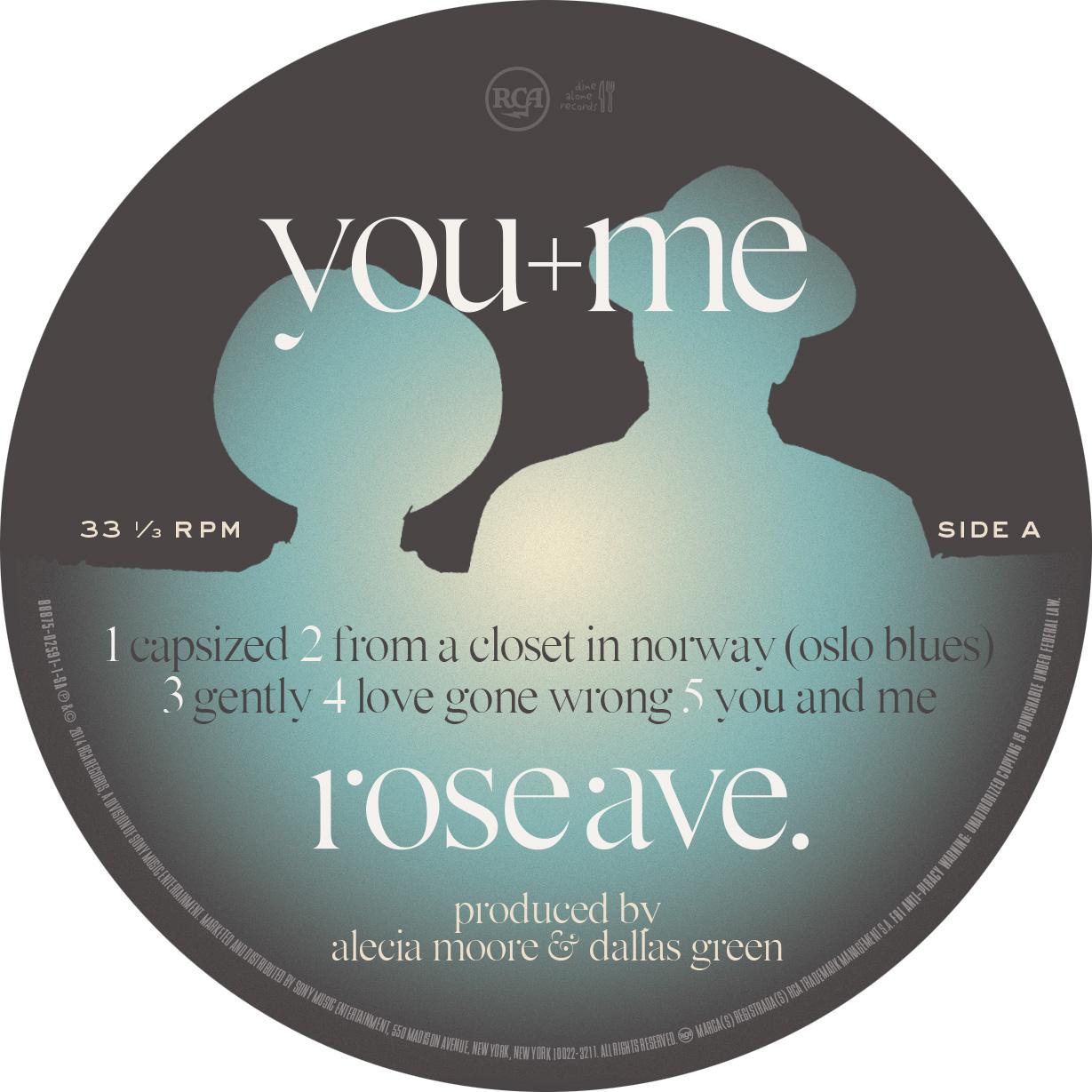 You+Me_RoseAve_LP_Label.jpg