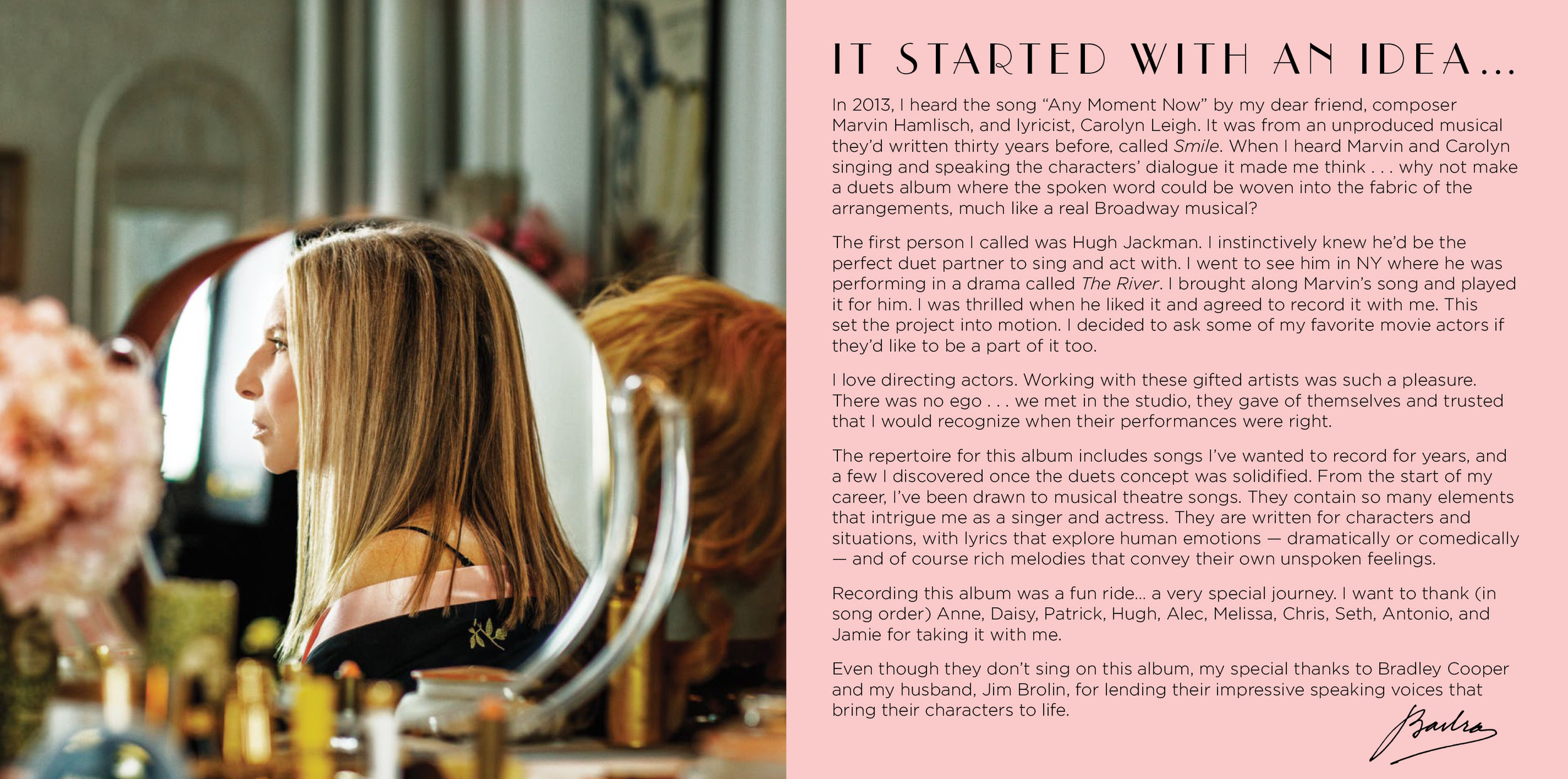 Streisand_EMPSB_DLX_24P_CD_Booklet_2.jpg