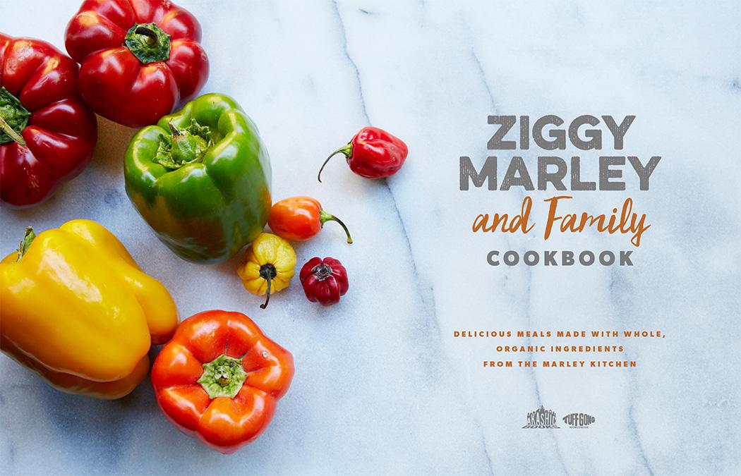 ZMAF_Cookbook_FinalMechs_lo-2.jpg