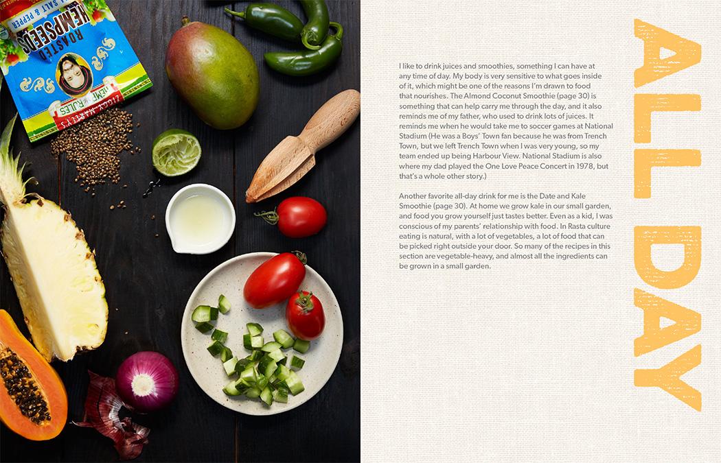ZMAF_Cookbook_FinalMechs_lo-13.jpg
