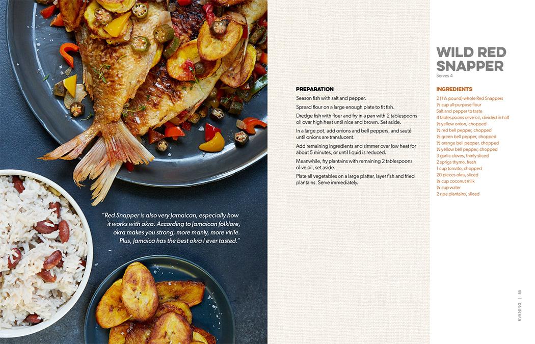ZMAF_Cookbook_FinalMechs_lo-28.jpg