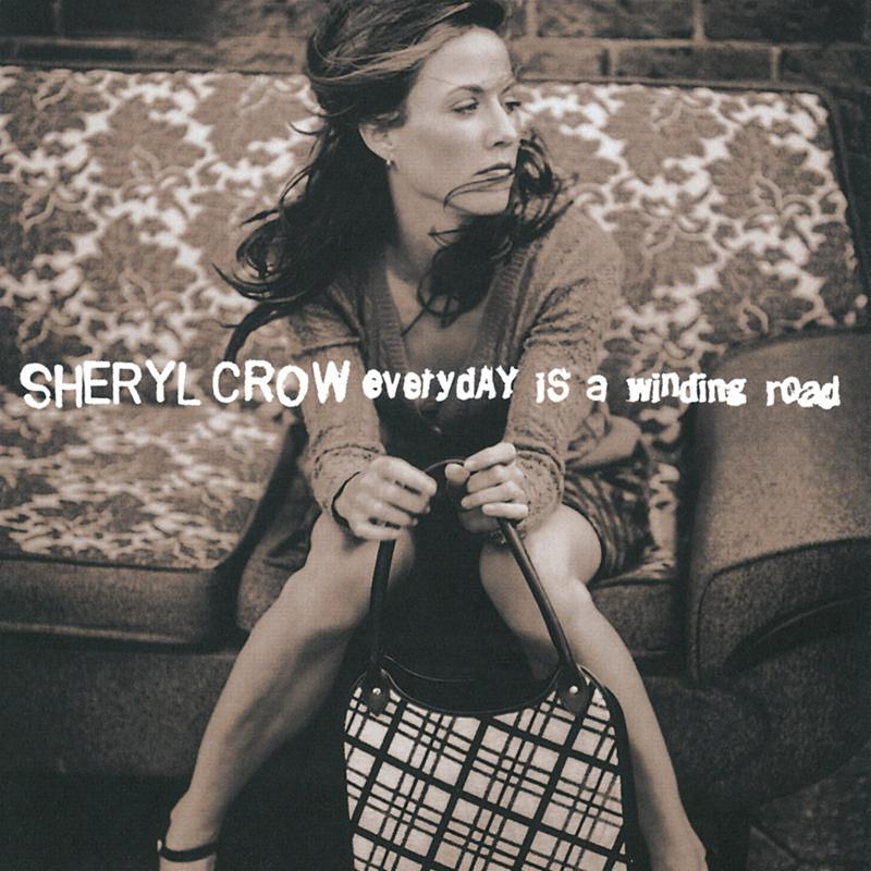 sherylcrow_everydayisawindingro_22zw.jpg
