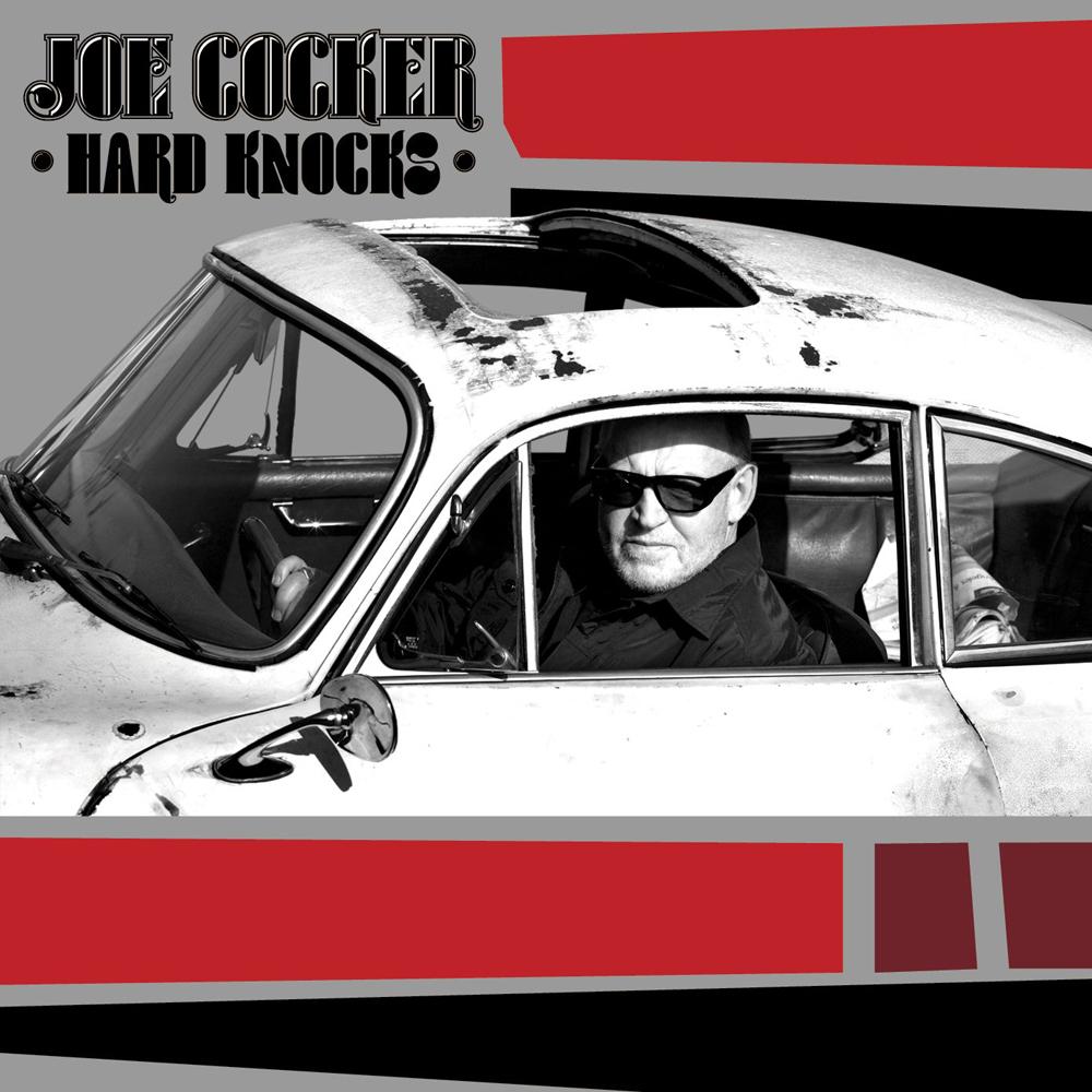 joecocker_hardknocks_22cm.jpg