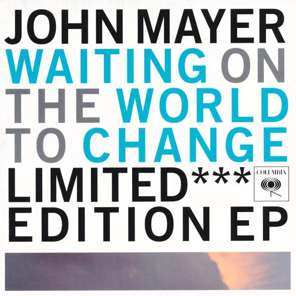 johnmayer_waitingontheworldtoc_6s30.jpg