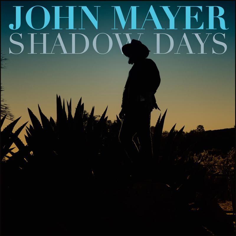 johnmayer_shadowdayssingle_48cx.jpg
