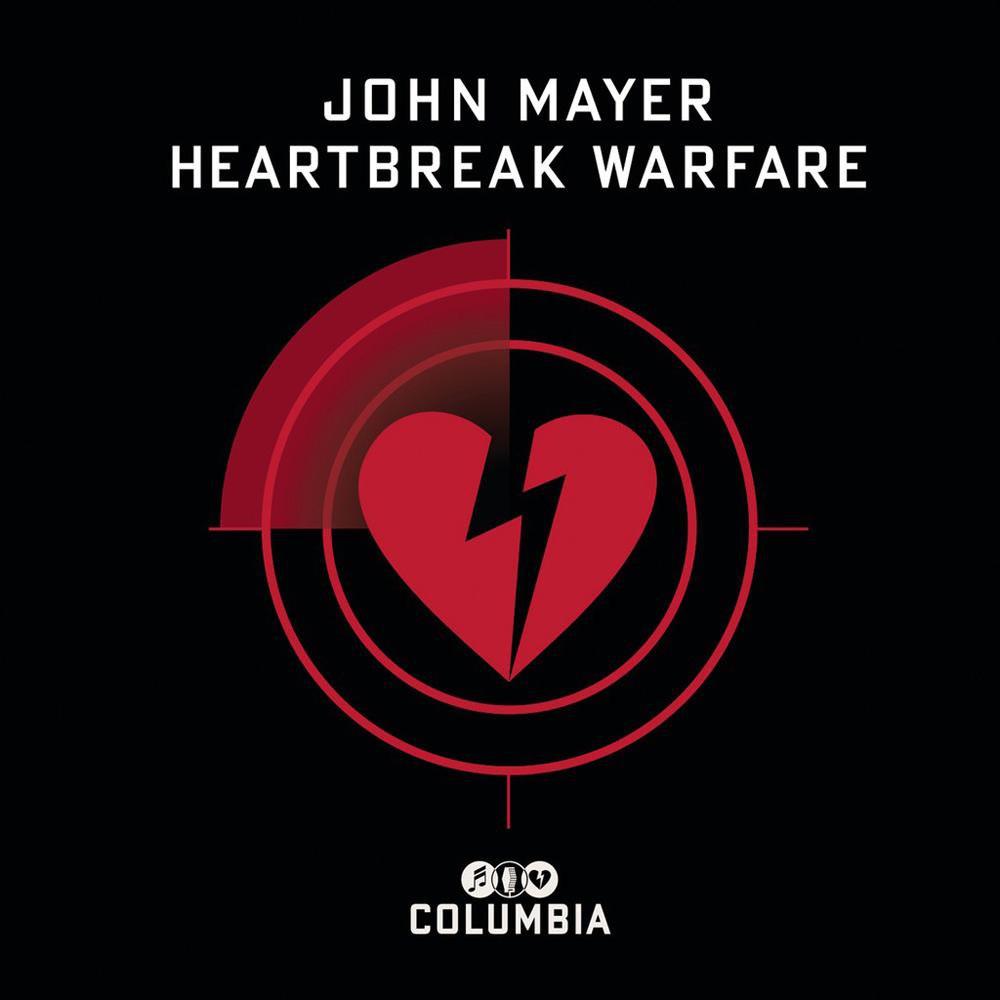 johnmayer_heartbreakwarfaresin_4zqz.jpg