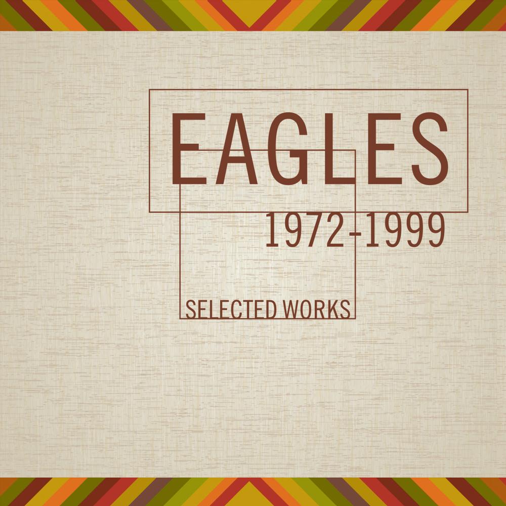eagles_selectedworks1972199_7r40.jpg