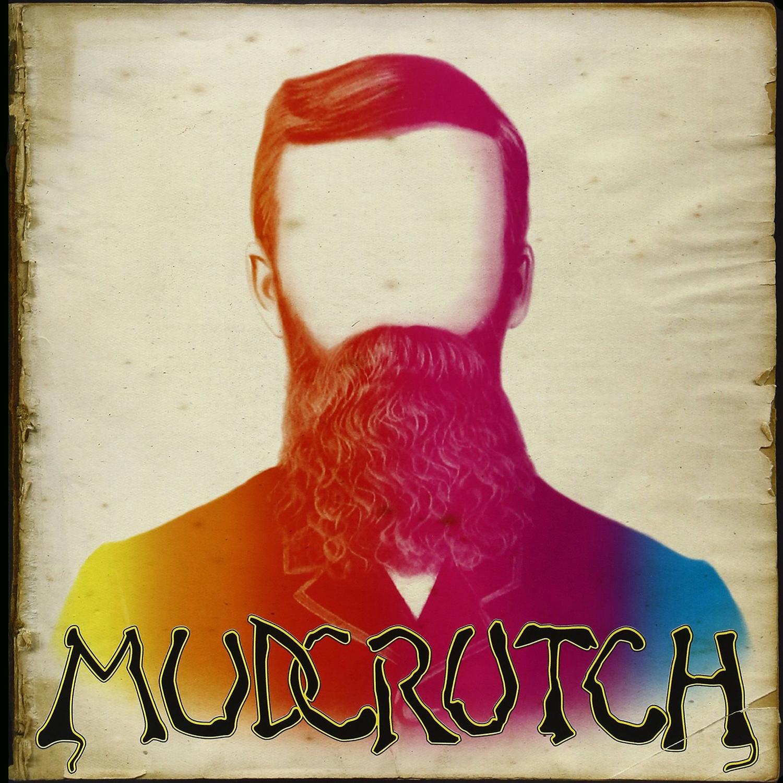 mudcrutch_mudcrutch.jpg