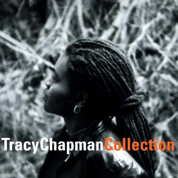 tracychapman_collection.jpg