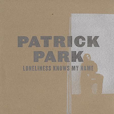 PatrickParkDlx.jpg