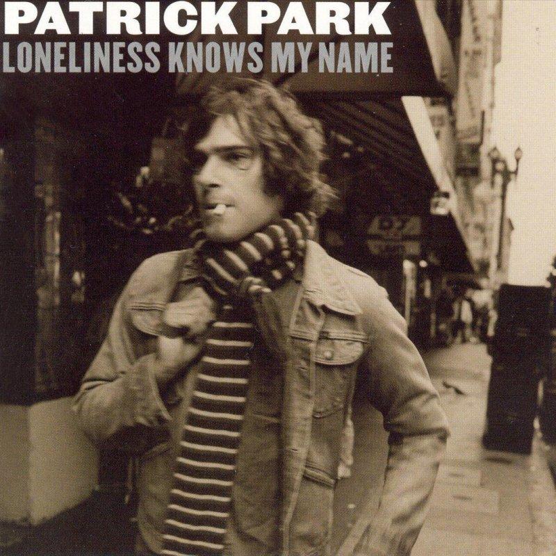 Patrick Park.jpg