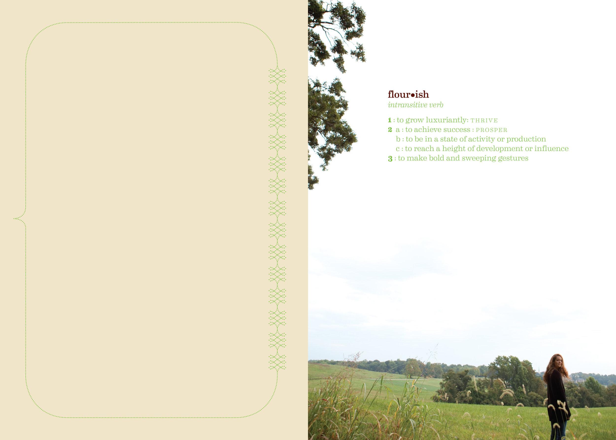 SBC_Viewbook_F_PDF-2.jpg