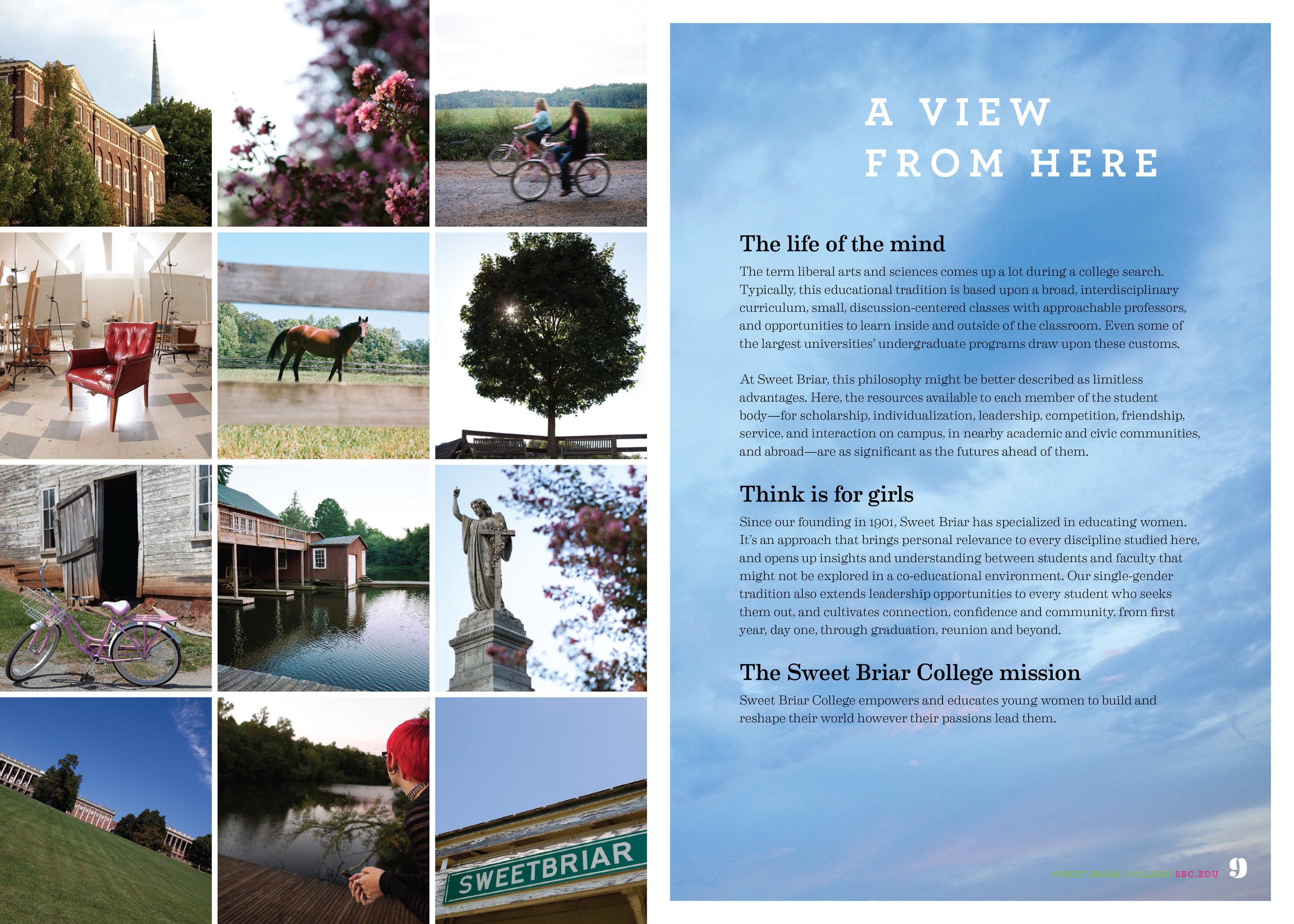 SBC_Viewbook_F_PDF-6.jpg